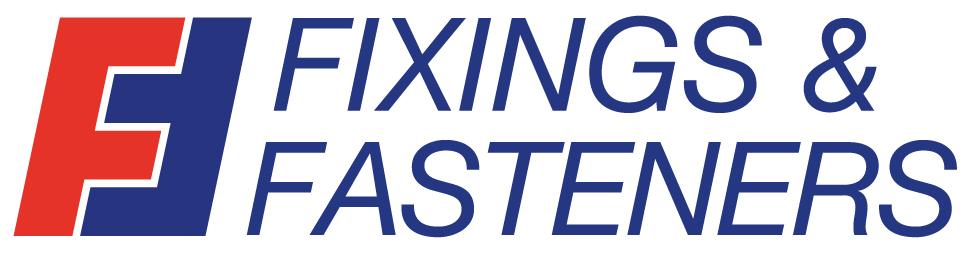 FandF logo