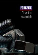 Electrical-Essentials