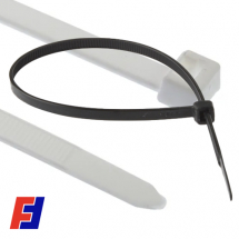 Cable Ties